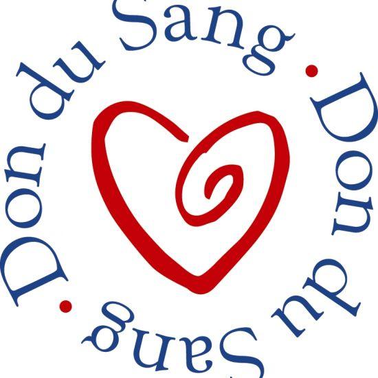 Association des Donneurs de Sang Bénévole de Désertines