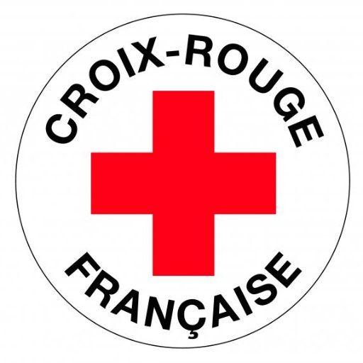 La Croix Rouge Montluçon