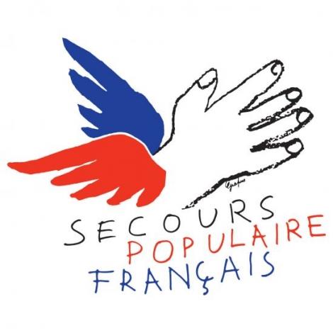 Secours Populaire de Montluçon