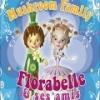 Florabelle et ses amis