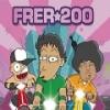 FRER200