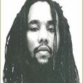 Ki-Many Marley