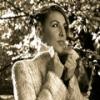 Laure Milan