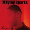 Maylay Sparks