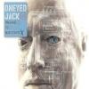 Oneyed Jack