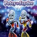 Petey and Jadee
