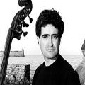 Renaud Garcia-Fons Trio
