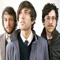 We Are Scientists
