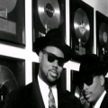 Terry Lewis et Jimmy Jam
