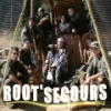 ROOT SECOURS