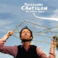 Guillaume Cantillon