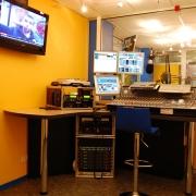 ebreg..-..-public-galeries-photos-studio-radio-rmb-10.jpg
