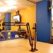 pkltq..-..-public-galeries-photos-studio-radio-rmb-5.jpg