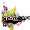 cdaccordeon.com