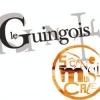 Le Guingois