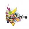 partition-accordeon.com