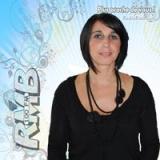 Nathalie Fernandes