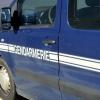Le responsable présumé de l'accident de Néris-les-Bains interpellé