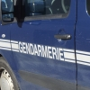 Opération importante des gendarmes à Hyds hier