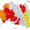 Sécheresse : nouvel arrêté de restriction de l'usage de l'eau dans l'Allier