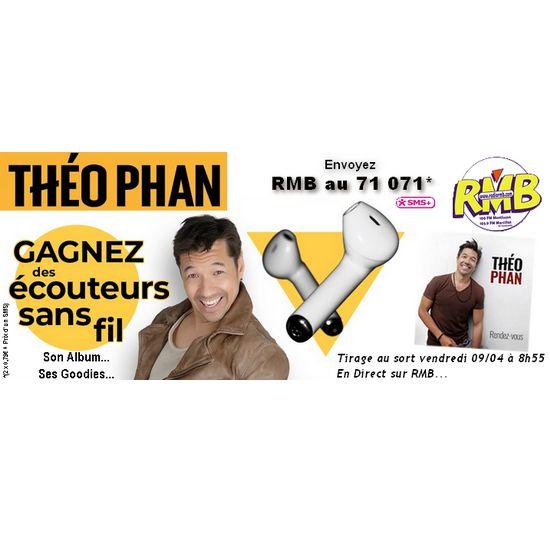Théo Phan