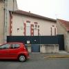 Bientôt une maison d'assistantes maternelles rue Mondétour à Montluçon...