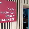 Exhibition sexuelle dans sa voiture à Montluçon...