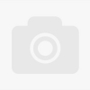 Jazz Ballade le 12 avril 2021 partie 2