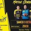 L'EDSM Handball affronte Gannat ce soir
