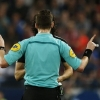 L'UNAF 03 dénonce une nouvelle affaire avec un arbitre pris pour cible sur un terrain de foot de l'Allier