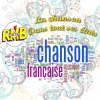 LA CHANSON DANS TOUS SES ETATS le 10 octobre 2021 partie 4