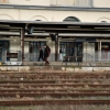 La CGT cheminots veut que l'Etat redonne les moyens à la SNCF pour le Lyon-Bordeaux via Montluçon