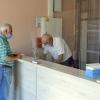 Le centre de santé de Bien Assis pourrait rouvrir en janvier