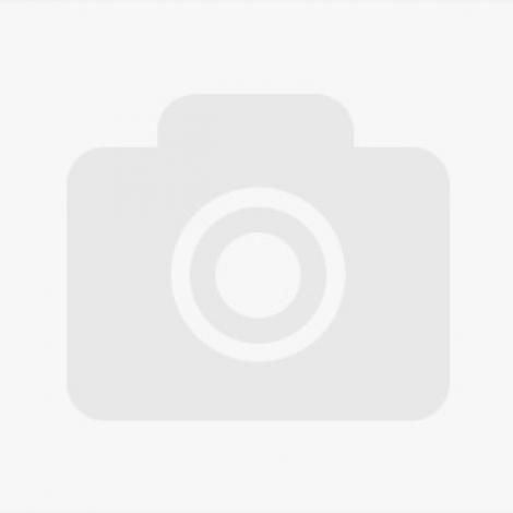 Le château des Ducs de Bourbon de Montluçon sur un timbre...