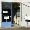 Le nouveau centre de vaccination anti-covid ouvre après-demain à Montluçon.