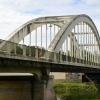 Le pont de la RD11 à Vallon-en-Sully sera fermé dès lundi 4 octobre et pour 2 mois