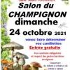 Le salon du champignon a lieu demain à Meaulne