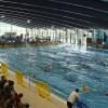 Meeting de natation demain au centre aqualudique