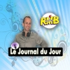 RMB infos Montluçon, l'actualité de mercredi 6 octobre