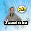RMB infos Montluçon, l'actualité de vendredi 8 octobre