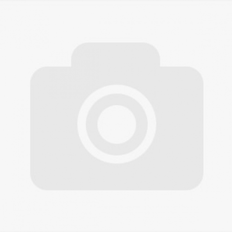 RMB infos Montluçon, l'actualité du mercredi 25 mars 2020