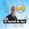 RMB infos Montluçon, l'actualité du samedi 2 octobre 2021