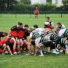 Rugby, en 3ème/4ème série, le RC Vaux ne rate pas sa rentrée...