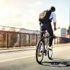 Une prime de 200 euros pour les agents de la ville de Montluçon qui viennent travailler à vélo ou en covoiturage
