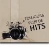 10h-Midi - Toujours Plus de Hits