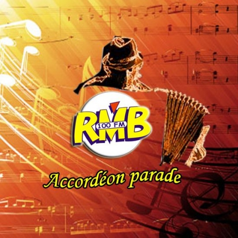Accordeon Parade