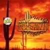 Big Cactus Country