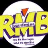 Feel Good Radio Show