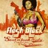Flash Black