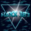 Haxx 303